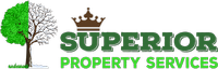 Superior Property Services